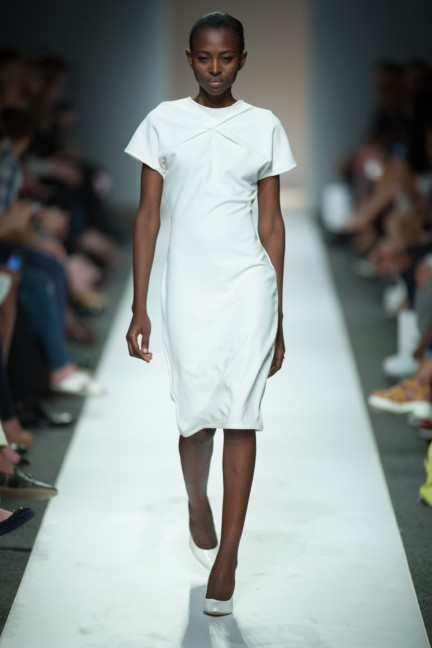 elli-nicole-south-africa-fashion-week-autumn-winter-2015-3