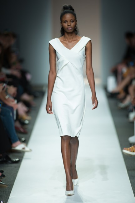 elli-nicole-south-africa-fashion-week-autumn-winter-2015-4