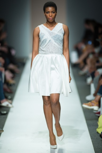 elli-nicole-south-africa-fashion-week-autumn-winter-2015-5