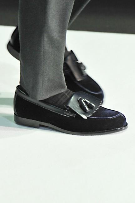 25_scarpe_emporioarmanidett_20x30