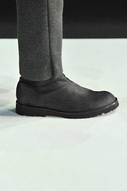 27_scarpe_emporioarmanidett_20x30