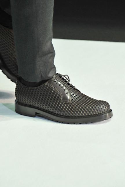 30_scarpe_emporioarmanidett_20x30