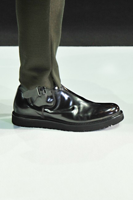 32_scarpe_emporioarmanidett_20x30