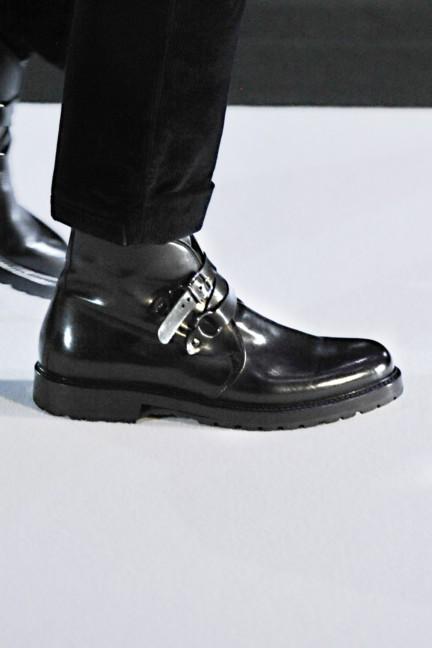 34_scarpe_emporioarmanidett_20x30