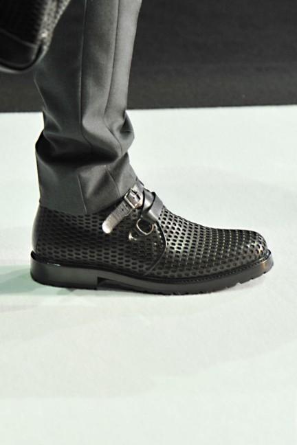 36_scarpe_emporioarmanidett_20x30