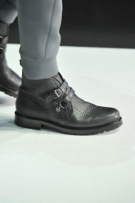 37_scarpe_emporioarmanidett_20x30
