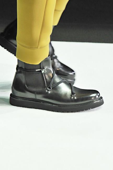39_scarpe_emporioarmanidett_20x30
