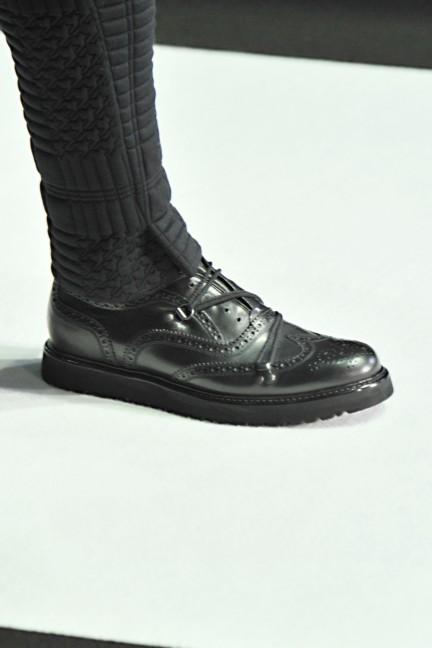 41_scarpe_emporioarmanidett_20x30