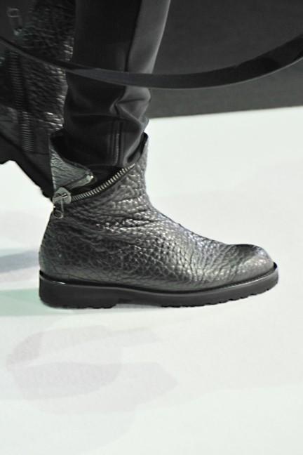 43_scarpe_emporioarmanidett_20x30