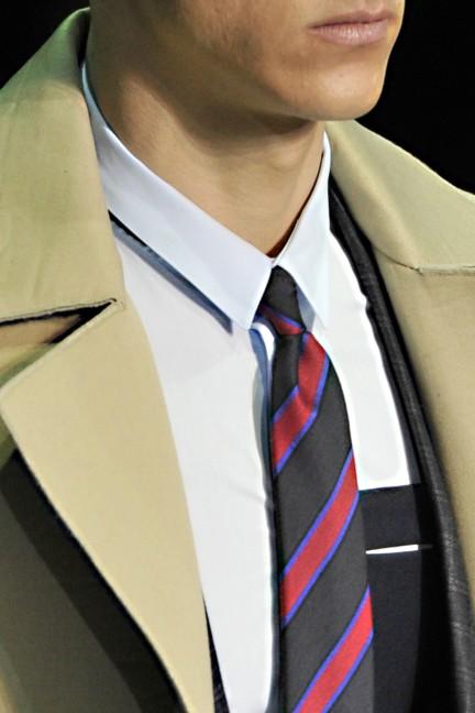 47_cravatte_emporioarmanidett_20x30