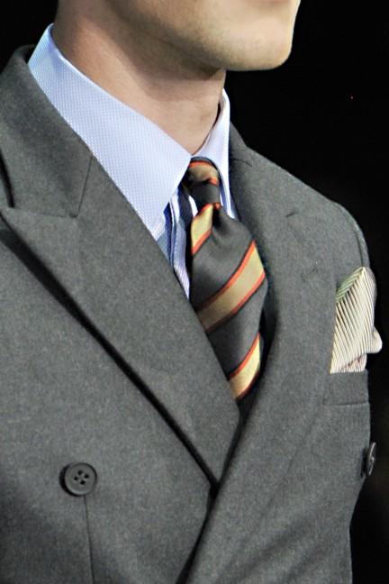 48_cravatte_emporioarmanidett_20x30
