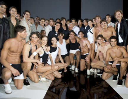 eam-ss13-finale