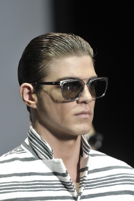 emporioarmani_menswear_ss15_eyewear_close_up