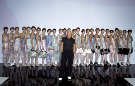 ea-ss14_ga-with-models