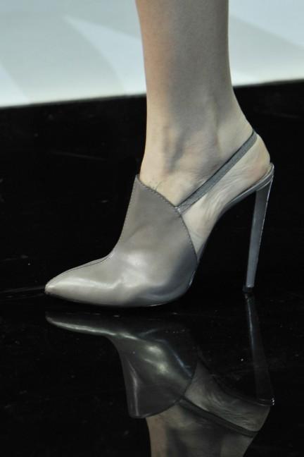 29_scarpe_emporioarmanidett_20x30