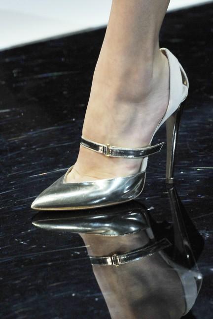 37_scarpe__emporioarmanidett_20x30