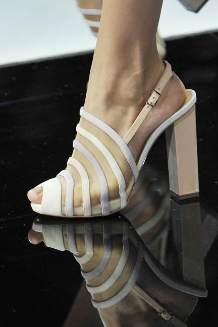 42_scarpe__emporioarmanidett_20x30