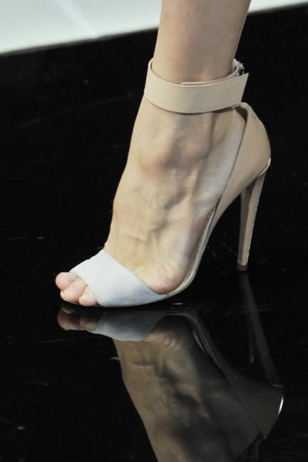 44_scarpe_emporioarmanidett_20x30