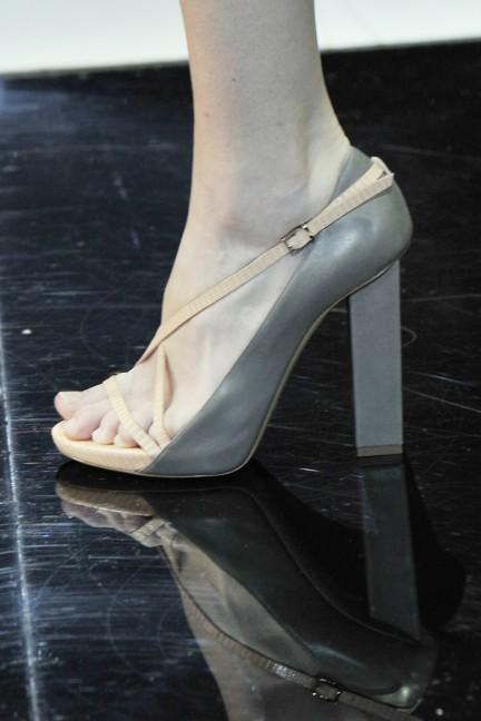 45_scarpe__emporioarmanidett_20x30