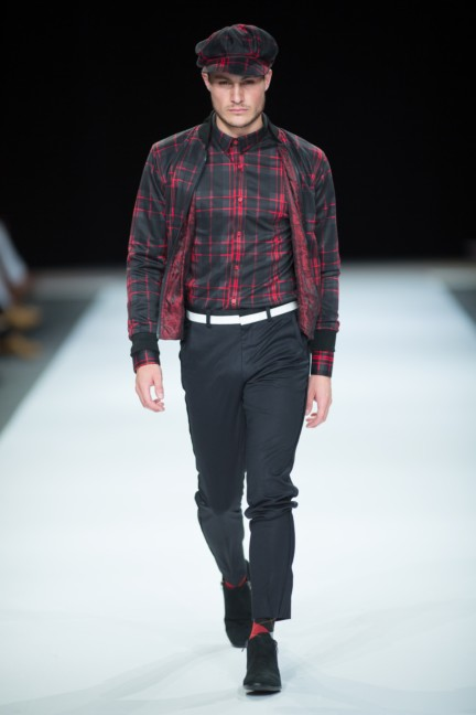 ephymol-south-africa-fashion-week-autumn-winter-2015-11
