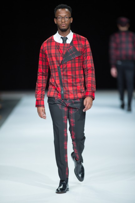 ephymol-south-africa-fashion-week-autumn-winter-2015-12