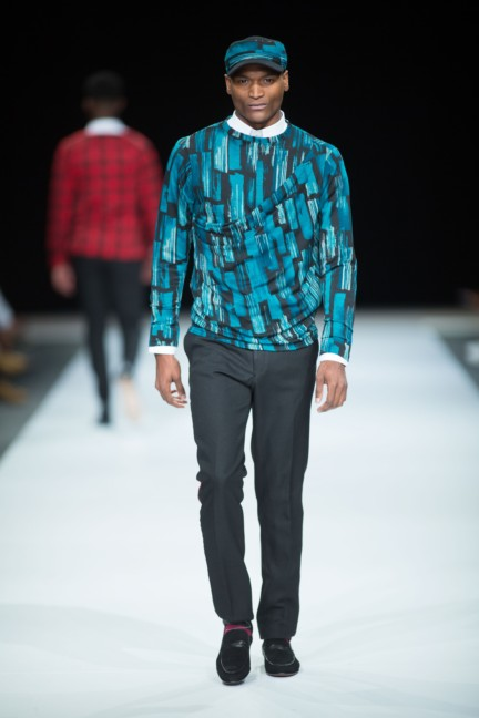 ephymol-south-africa-fashion-week-autumn-winter-2015-13
