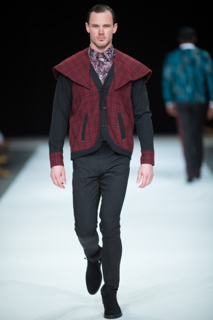 ephymol-south-africa-fashion-week-autumn-winter-2015-14
