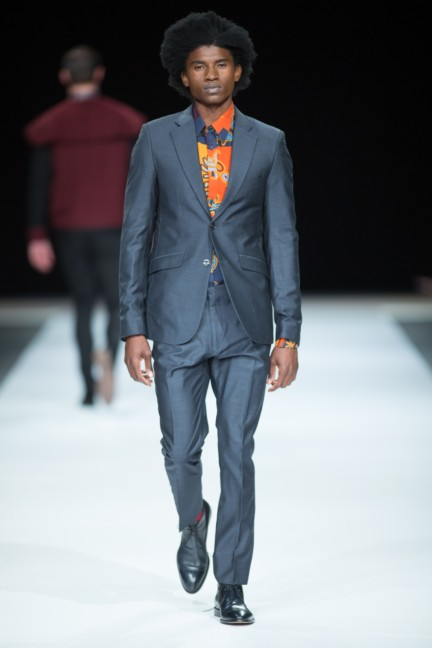 ephymol-south-africa-fashion-week-autumn-winter-2015-15
