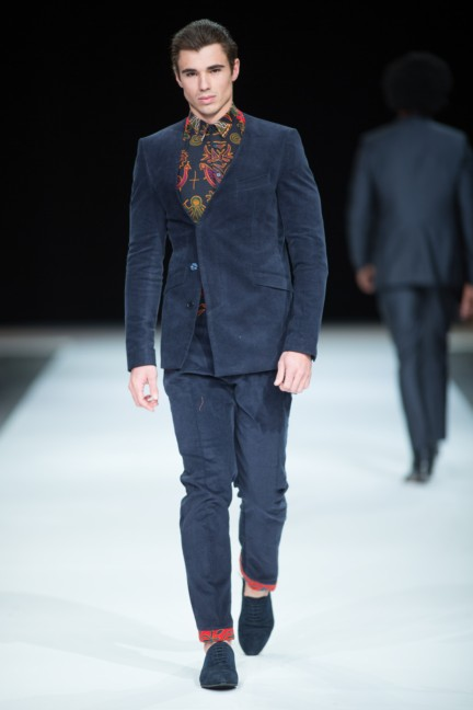 ephymol-south-africa-fashion-week-autumn-winter-2015-16