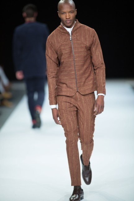 ephymol-south-africa-fashion-week-autumn-winter-2015-17