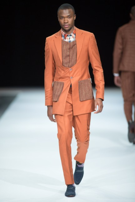 ephymol-south-africa-fashion-week-autumn-winter-2015-18