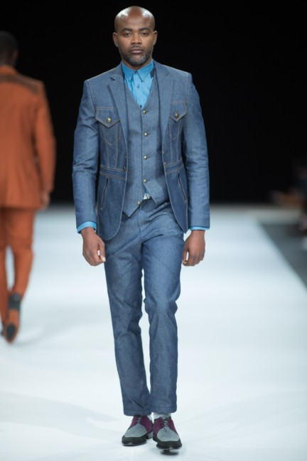 ephymol-south-africa-fashion-week-autumn-winter-2015-19