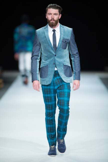ephymol-south-africa-fashion-week-autumn-winter-2015-2