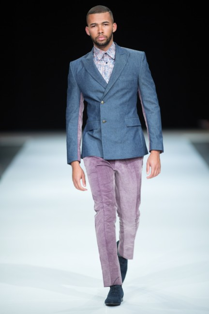 ephymol-south-africa-fashion-week-autumn-winter-2015-6
