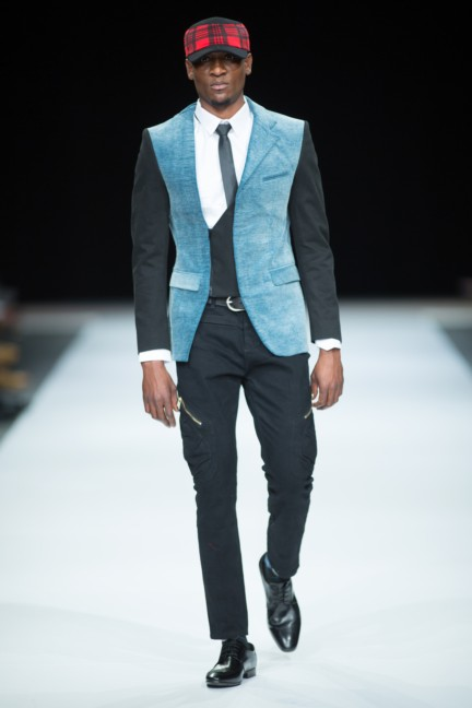 ephymol-south-africa-fashion-week-autumn-winter-2015-7
