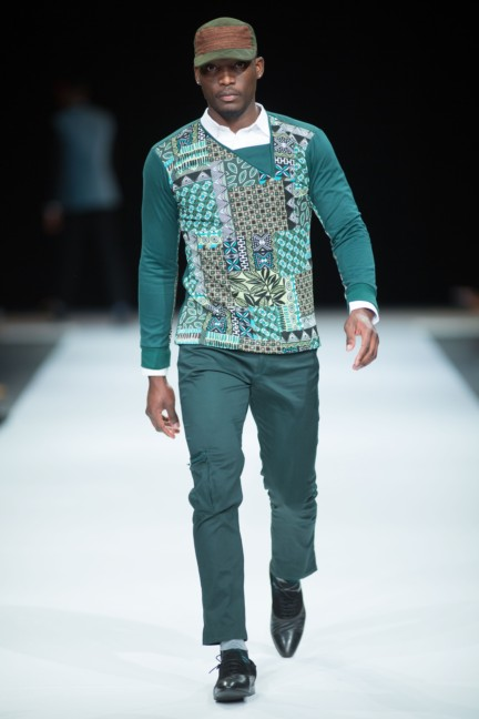 ephymol-south-africa-fashion-week-autumn-winter-2015-8
