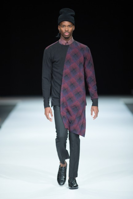 ephymol-south-africa-fashion-week-autumn-winter-2015-9