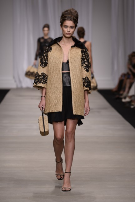 ermanno-scervino-milan-fashion-week-spring-summer-2015-10