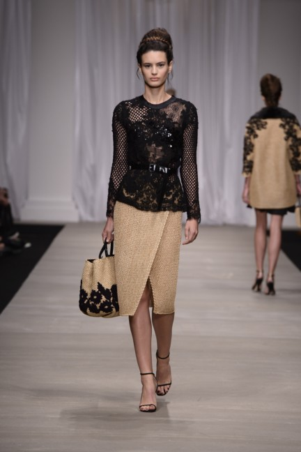 ermanno-scervino-milan-fashion-week-spring-summer-2015-11