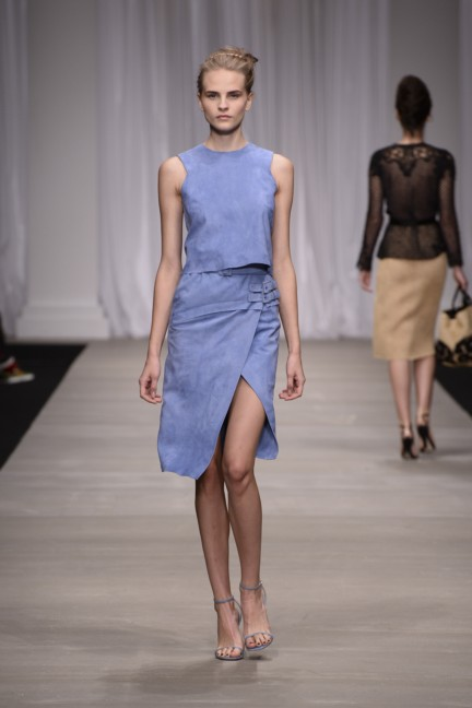 ermanno-scervino-milan-fashion-week-spring-summer-2015-12
