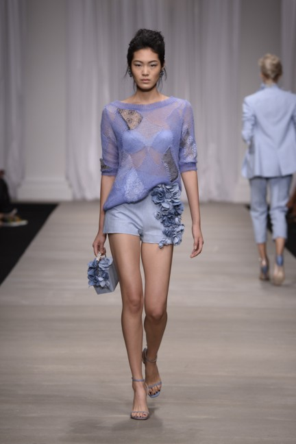 ermanno-scervino-milan-fashion-week-spring-summer-2015-15