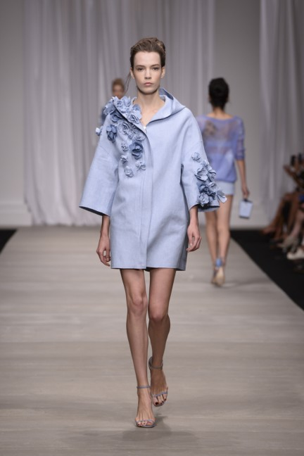 ermanno-scervino-milan-fashion-week-spring-summer-2015-16