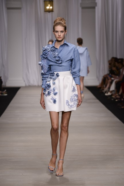 ermanno-scervino-milan-fashion-week-spring-summer-2015-17