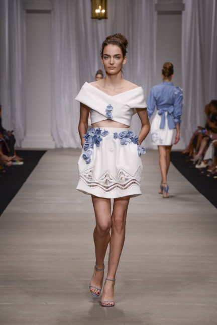 ermanno-scervino-milan-fashion-week-spring-summer-2015-18