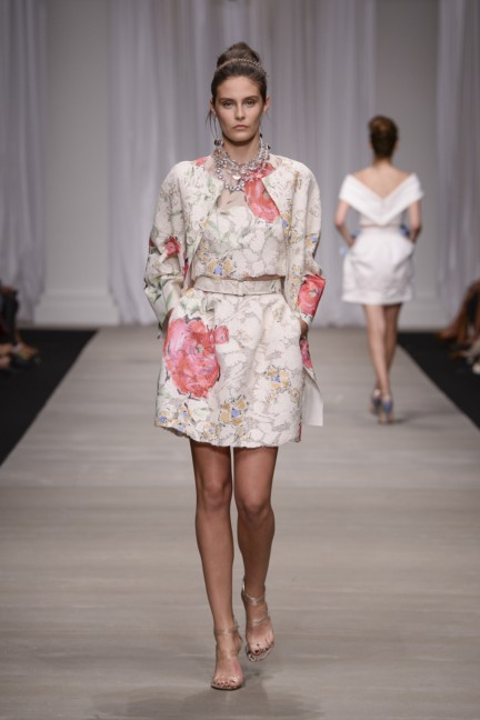 ermanno-scervino-milan-fashion-week-spring-summer-2015-19