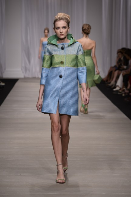 ermanno-scervino-milan-fashion-week-spring-summer-2015-2