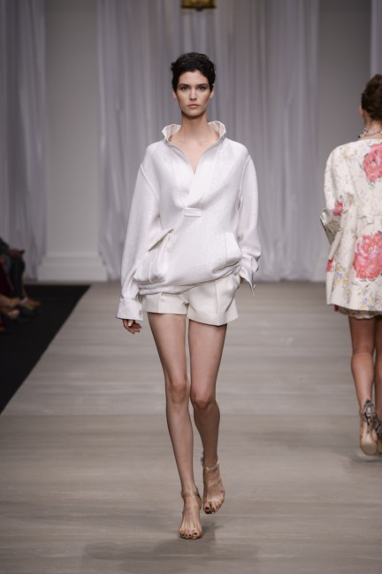 ermanno-scervino-milan-fashion-week-spring-summer-2015-20