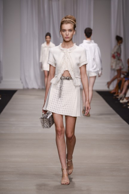 ermanno-scervino-milan-fashion-week-spring-summer-2015-21