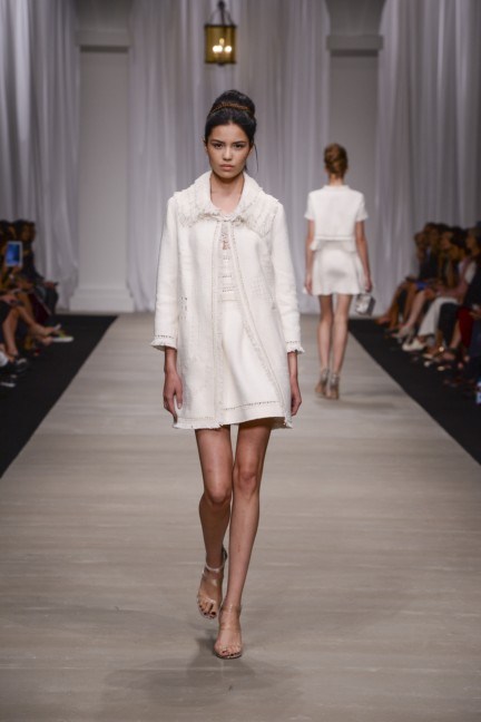 ermanno-scervino-milan-fashion-week-spring-summer-2015-22