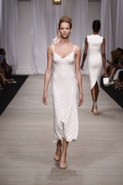 ermanno-scervino-milan-fashion-week-spring-summer-2015-24